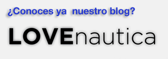 banner_love_nautica_blog