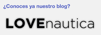 Blog de Lovenautica