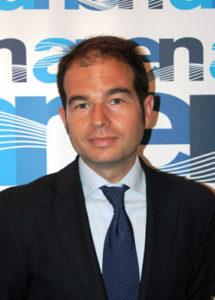 Carlos Sanlorenzo