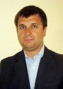 Jose Luis Fayos