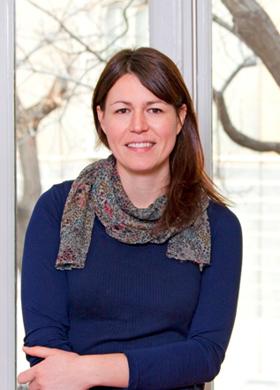 Lara Hidalgo