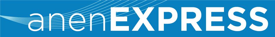 Anen Express