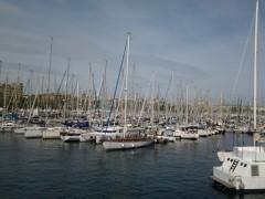 El sector náutico alerta de las repercusiones negativas que el nuevo impuesto de 'bienes de lujo' ocasionara a la náutica en Cataluña, con un 20 % del mercado nacional