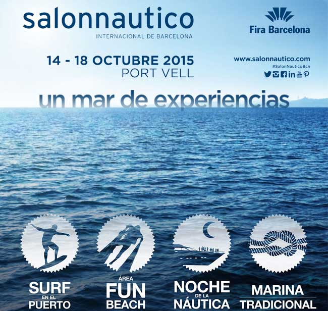 salon-nautico-barcelona-2015