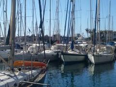 En el marco del Congreso de la AEDM, ANEN insta a la agilización del Proyecto de ley en materia de abandono de embarcaciones de recreo