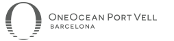 ocean_port_vell