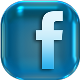 icons-842893_640