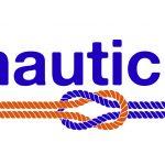Unionautic Club