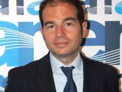 La Organización Marítima Internacional designa a Carlos Sanlorenzo  Embajador Marítimo por España