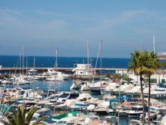 Grupo de trabajo para analizar el proyecto de norma ISO sobre servicios mínimos y equipamiento en actividades de alquiler de embarcaciones sin patrón