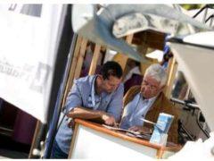 Potencia tus relaciones profesionales participando en los Professional Meetings del Salón Náutico de Barcelona