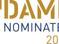 PRODEO nominado a DAME Design Award 2017