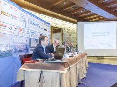 El Secretario General de ANEN analiza las oportunidades del turismo náutico en España en IBERNÁUTICA