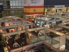 Plan de internacionalización del sector náutico español – Misiones-comerciales-ANEN-ICEX
