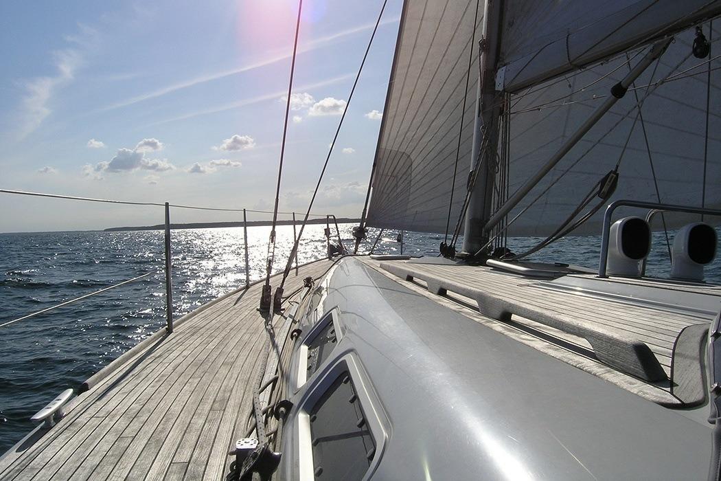 mercado nautico